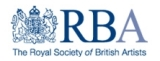 The Royal Society of British Artists